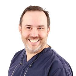 Dr S Franks