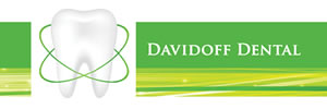 Davidoff Dental